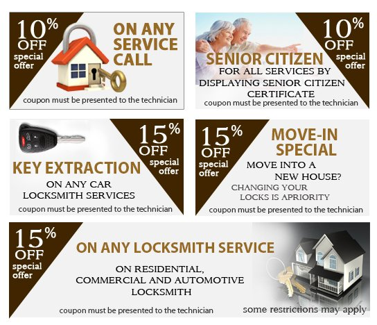Largo FL Locksmith Store Largo, FL 727-324-4724
